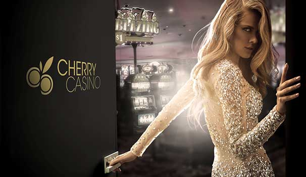 cherry casino image