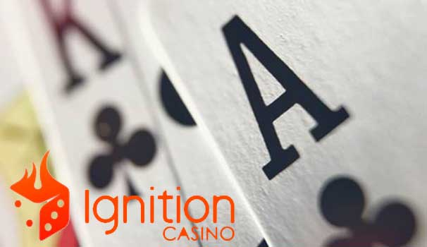 ignition casino image