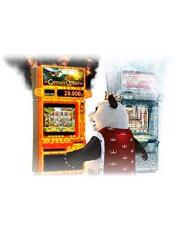 cold hot slots image