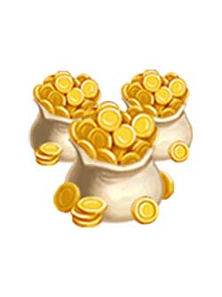 slots money management image