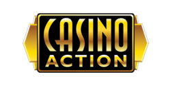 casino action image