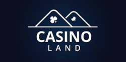 casinoland image