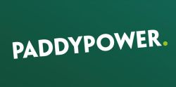 paddy power image