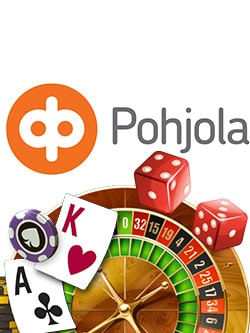 using op-pohjola for online gambling
