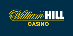 william hill image