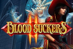blood suckers 2 slot