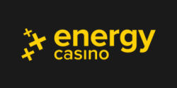 energy casino image