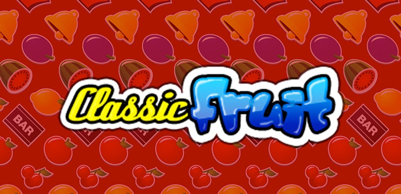 Classic Fruit Slot Review
