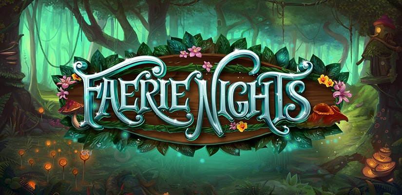 Faerie Nights Slot Review