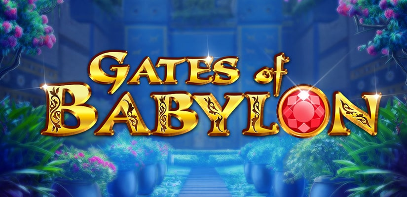 Gates of Babylon Slot Review