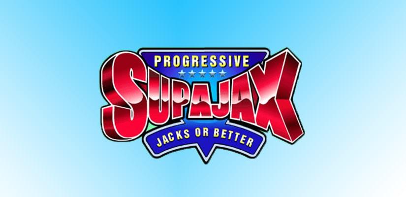 Supajax Poker
