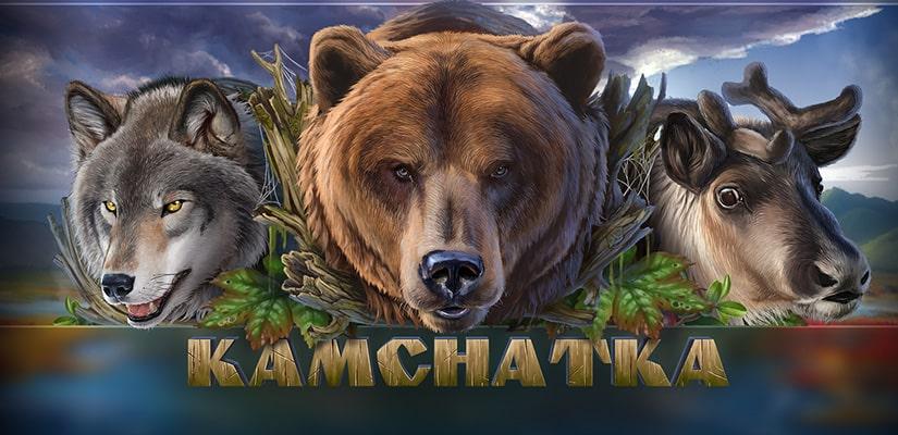Kamchatka Slot Review