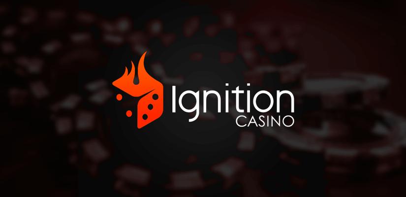 Ignition Casino App