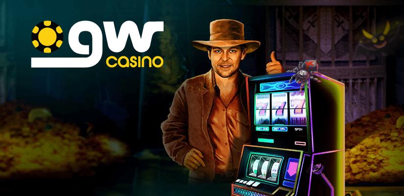 posh casino auszahlungen