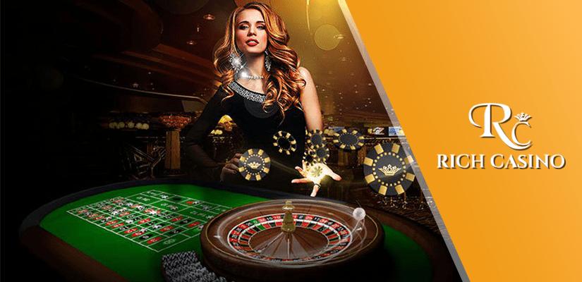 Rih casino review game of thrones season 2