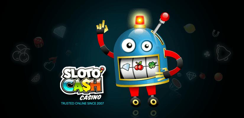 Doubleu casino 120 free spins