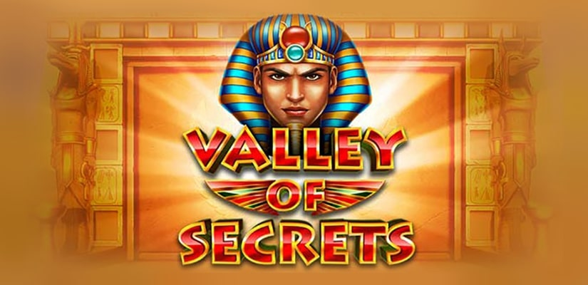 Valley of Secrets Slot Review