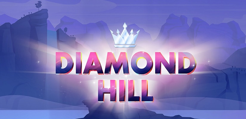 Diamond Hill Slot Review