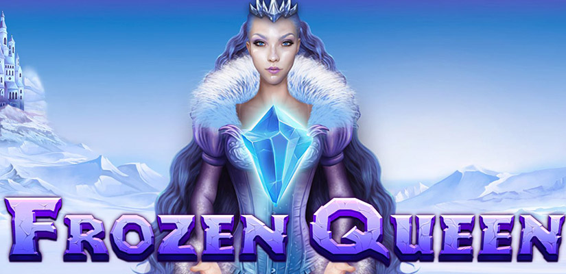 Frozen Queen Slot Review