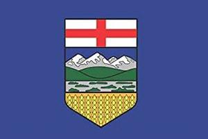 New Brunswick Online Casino Laws