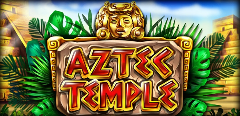 Aztec Temple Slot Review