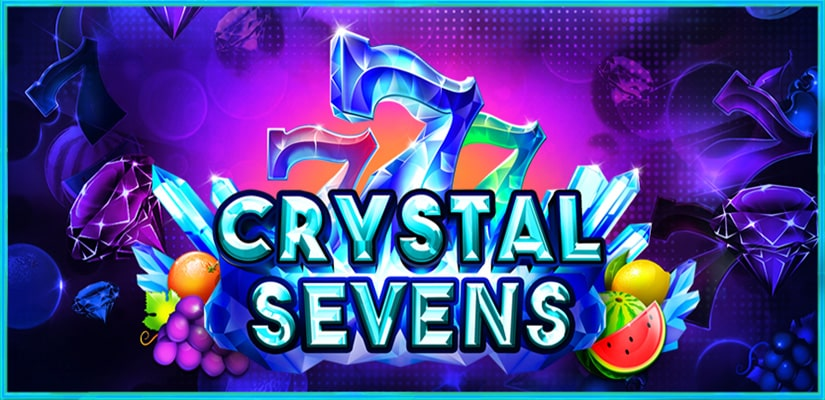 Spiele Super Crystals - Video Slots Online