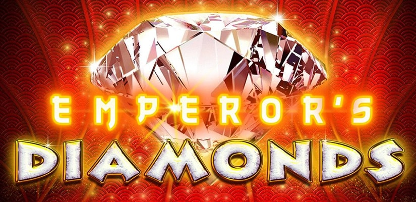 Emperor's Diamond Slot Review