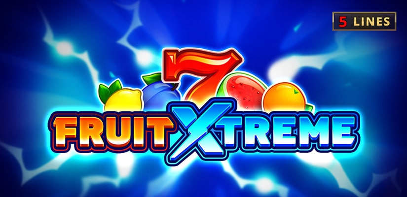 Spiele Fruit Xtreme - Video Slots Online