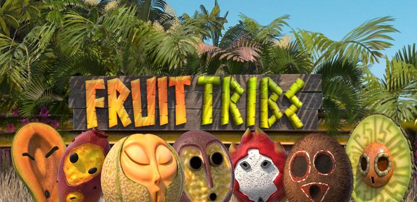 Spiele Fruit Tribe - Video Slots Online