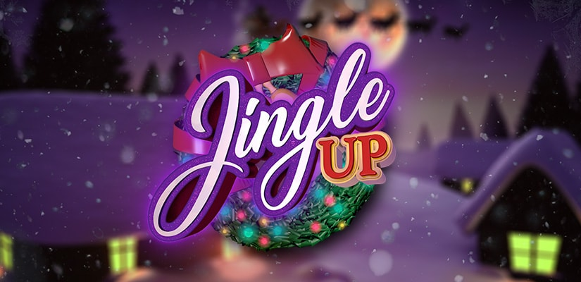 Jingle Up Slot Review