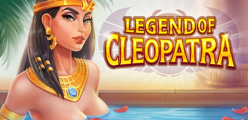 Cleopatra Slot Sites