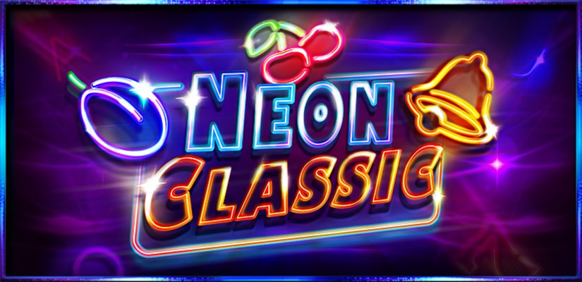 Neon Classic Slot Review