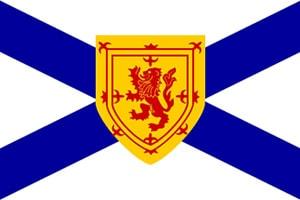 Nova Scotia Online Casino Laws