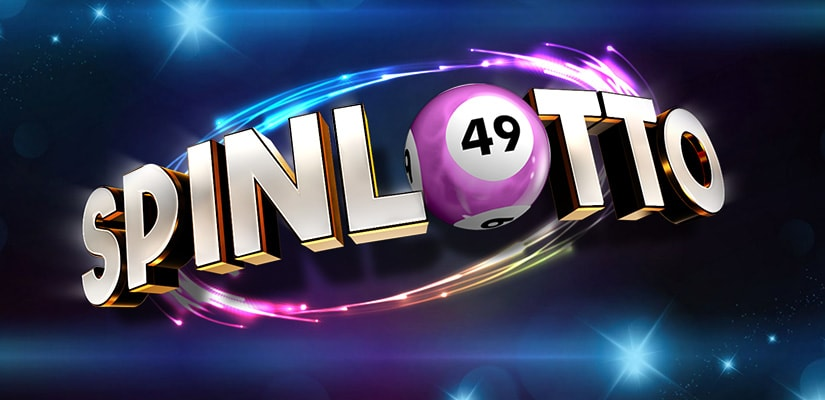 Spinlotto Slot Review