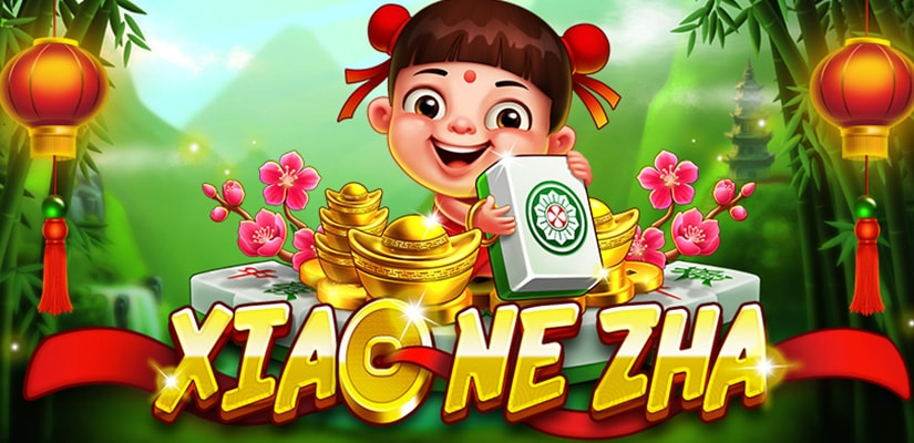 Xiao Ne Zha Slot Review