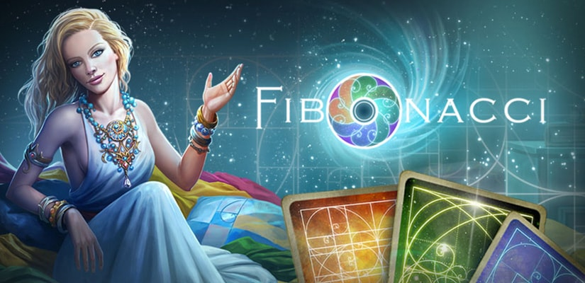 Fibonacci Slot Review