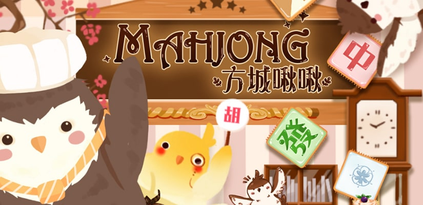 Spiele Mahjong Ways - Video Slots Online