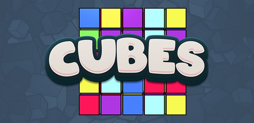 Cubes Slot Review
