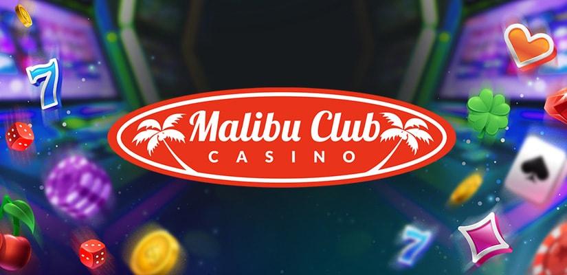 Malibu Club Casino Download