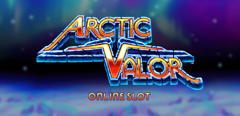 Arctic Valor Slot Review