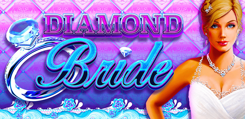 Diamond Bride Slot Review