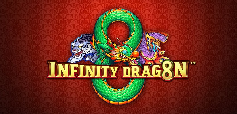 Infinity Dragon Slot