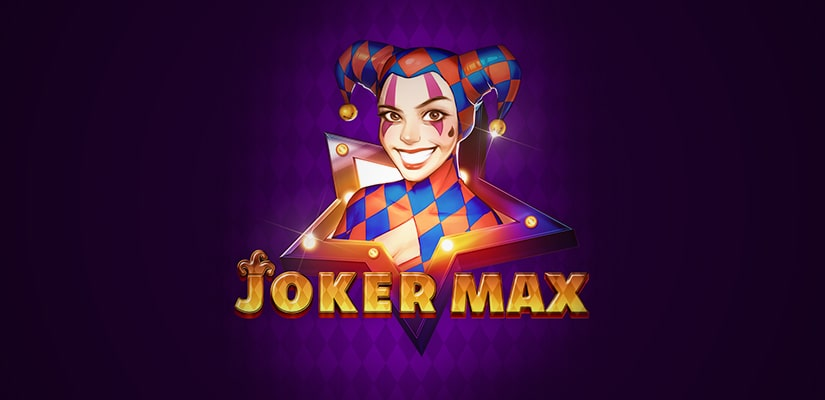 Joker Max Slot Review