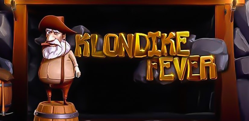 Klondike Fever Slot Review