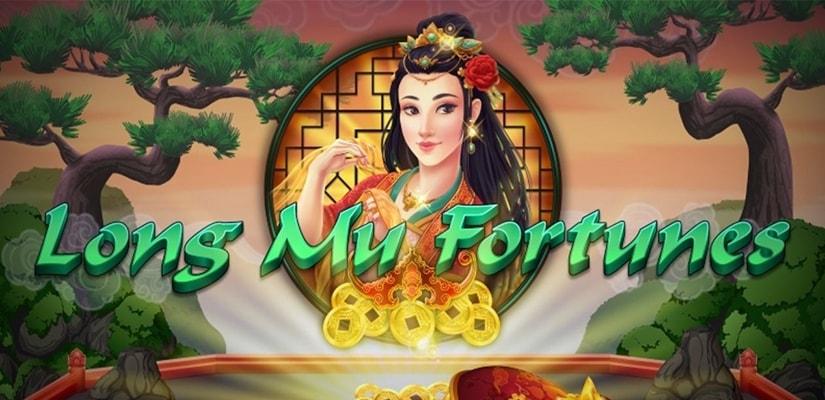 Long Mu Fortunes Slot