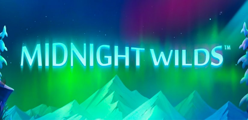 Midnight Wilds Slot