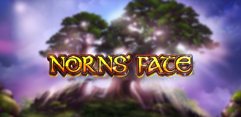 Norns' Fate Slot Review