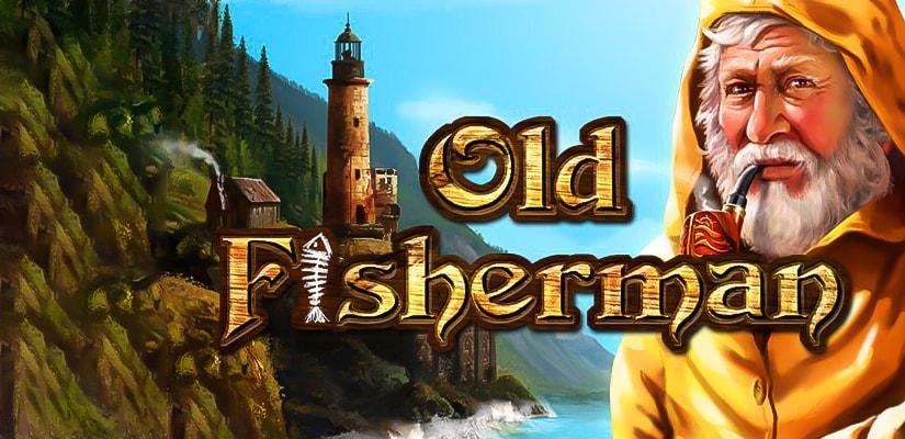 Old Fisherman Slot