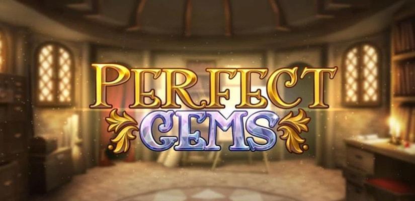 Perfect Gems Slot