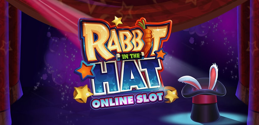 Rabbit in the Hat Slot